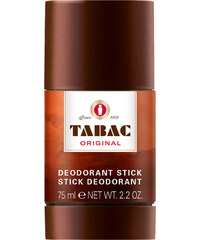 Tabac Deodorant Stift Original 75 ml