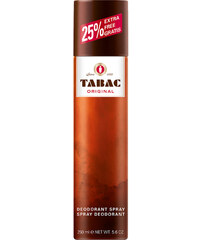 Tabac Deodorant Spray Original 250 ml