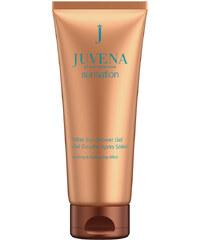 Juvena After Sun Shower Gel Sunsation 200 ml
