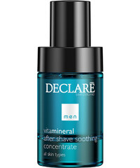 Declaré After Shave Soothing Concentrate Vita Mineral for Men 50 ml