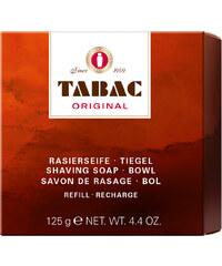Tabac Shaving Soap Tiegel Refill Rasierseife Original 125 g