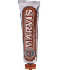 Marvis Ginger Mint Zahncreme Zahnpflege 75 ml