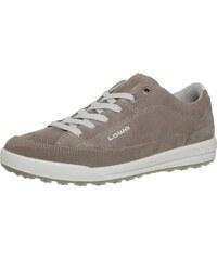 Lowa PALERMO Sneaker low stein