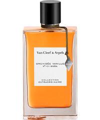 Van Cleef & Arpels Orchidée Vanille Eau de Parfum (EdP) Collection Extraordinaire 45 ml