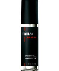 Tabac Deodorant Spray Man 100 ml