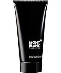 Montblanc After Shave Balsam Emblem 150 ml