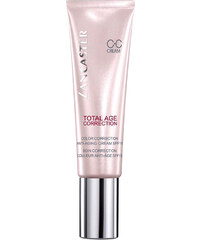 Lancaster Global Anti-Aging CC Cream SPF 15 Total Age Correction 30 ml