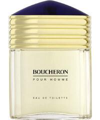 Boucheron Eau de Toilette (EdT) Pour Homme 100 ml
