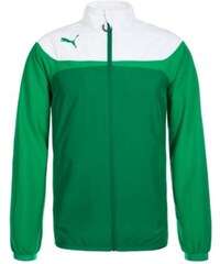 PUMA Esito 3 Leisure Trainingsjacke Herren