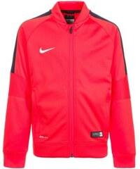 Nike Squad 15 Sideline Trainingsjacke Kinder