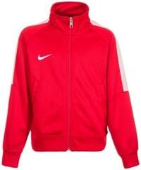 Nike Team Club Trainingsjacke Kinder