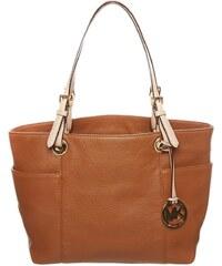 MICHAEL Michael Kors Handtasche luggage