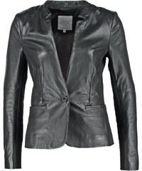 Part Two CLOVER Blazer black