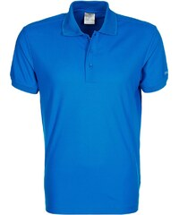 Craft CLASSIC POLO Poloshirt sweden blue