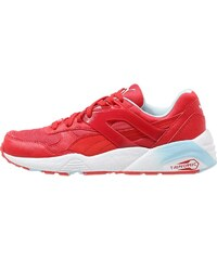 Puma R698 Sneaker low high risk red