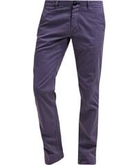 Paul Smith Jeans Chino purple
