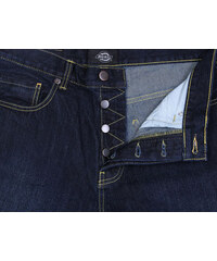 Dickies Michigan Regular Jeans vintage wash