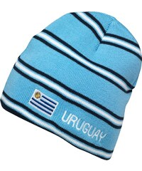 Rugby World Cup Unisex Uruguay Air Hut Air Blue