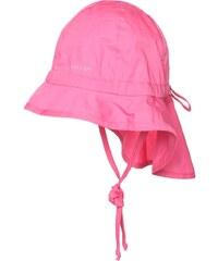 Maximo Mütze pink