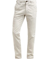 Paul Smith Jeans Chino beige