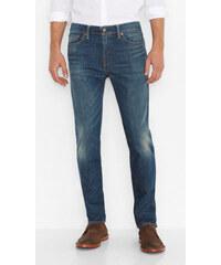 Levi´s® pánské kalhoty (jeans) 511™ Slim Jeans 04511-1363