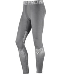 Nike HYPERCOOL MAX Tights Herren