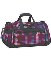 ceevee® Freizeit- und Reisetasche, »York caro pink«