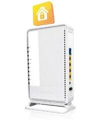 Sitecom Wlan Gigabit Router »WLR-4100«