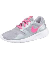 Nike Kaishi GS Sneaker