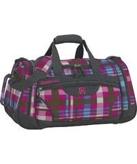 ceevee® Freizeit- und Reisetasche, »Liverpool caro pink«