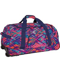 Chiemsee Reisetasche »ROLLING DUFFLE LARGE«