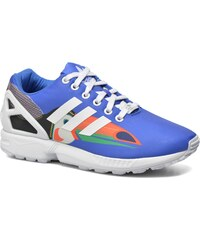 Zx Flux W par Adidas Originals