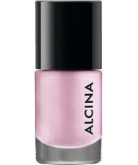 Alcina Ultimate Nail Colour - lak na nehty 1ks 070 Ivory