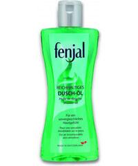 Fenjal Shower Oil – hydratační sprchový olej 200ml