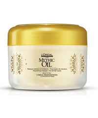 Loréal Professionnel Loréal MYTHIC OIL Nourishing Mask 200ml
