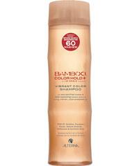 Alterna Bamboo COLOR HOLD+ Vibrant Color Shampoo – šampon pro udržení barvy vlasů 250ml
