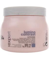 Loréal Professionnel Loréal EXPERT Lumino Contrast Mask – vlasová maska na melírované vlasy 500ml