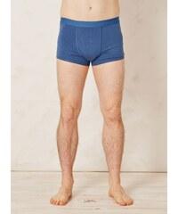 Braintree Bambusové boxerky modré