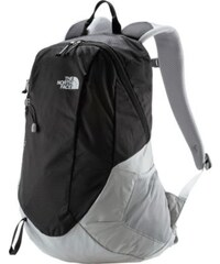 The North Face Kuhtai 24 Daypack