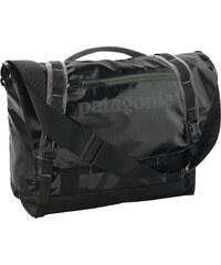Patagonia Black Hole Mini 12 L sac à bandoulière black