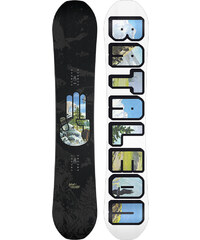 Bataleon Goliath Plus 157 snowboard