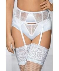 AVA Dámské kalhotky 740 white