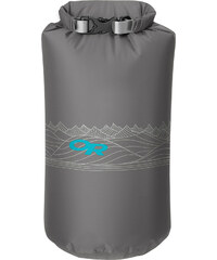 Outdoor Research Prospect 15l Packsack pewter