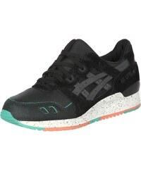 Asics Gel Lyte Iii Miami Schuhe black/black
