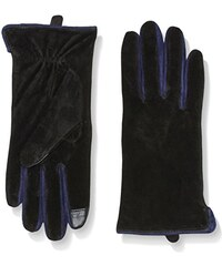 Smart Hands Damen Handschuhe Aspen