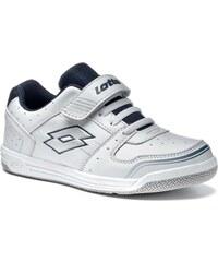 93b4a8e072f Nike Pico 4 bílá EUR 17 - Glami.cz