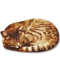 bpc living Rohožka Cat bonprix