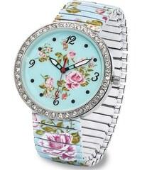 bpc bonprix collection Náramkové hodinky s potiskem bonprix