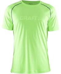 Craft Pánské tričko F1902497-2810G_Men_Green