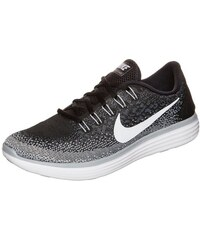 Free RN Distance Laufschuh Herren Nike schwarz 10.0 US - 44.0 EU,10.5 US - 44.5 EU,11.0 US - 45.0 EU,11.5 US - 45.5 EU,12.5 US - 47.0 EU,7.5 US - 40.5 EU,8.0 US - 41.0 EU,8.5 US - 42.0 EU,9.0 US - 42.